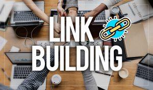 link-building-4111001_1920