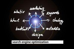 search-engine-optimization-2613846_1920
