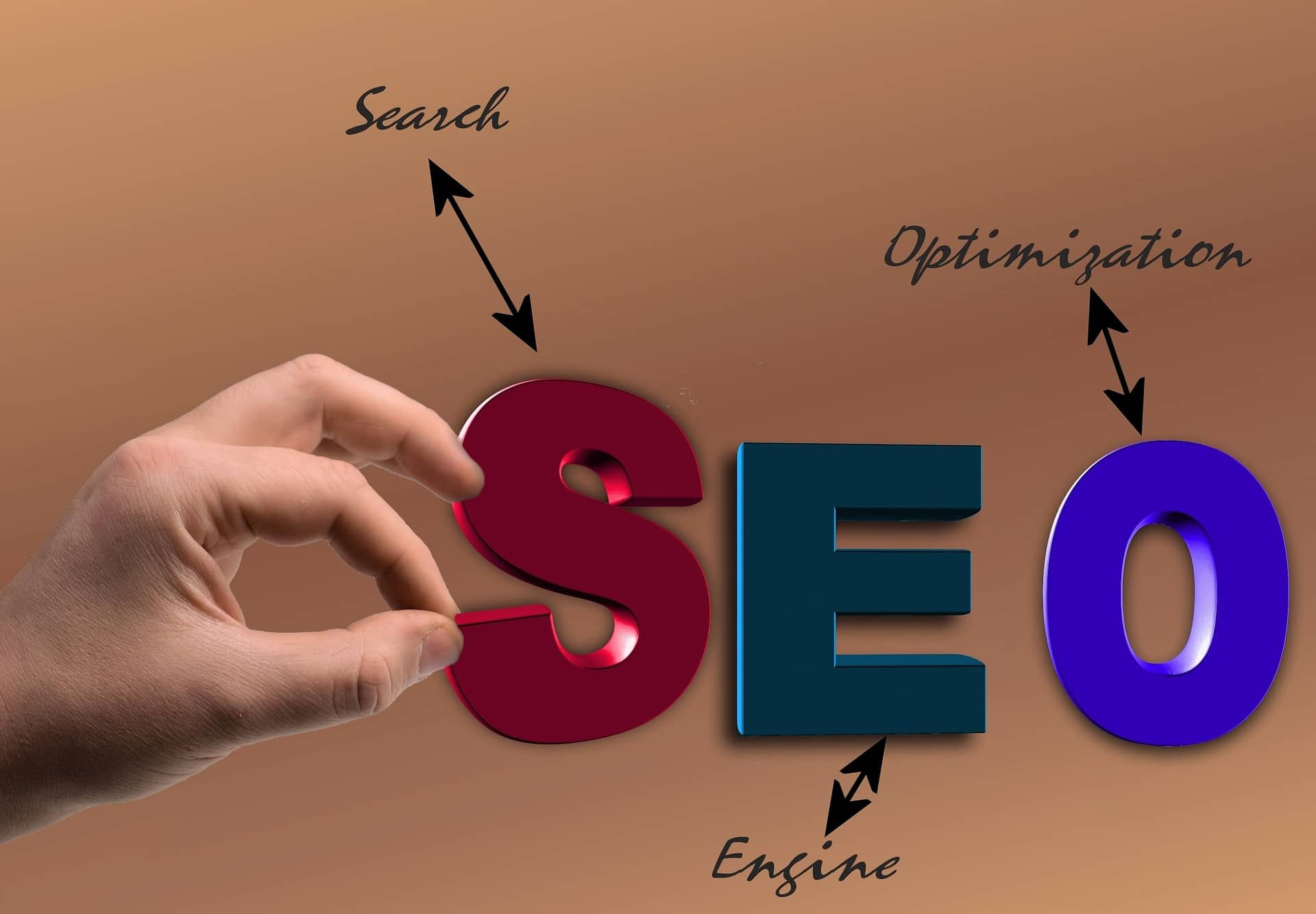 Cheap and Best SEO Services Agency in Toronto