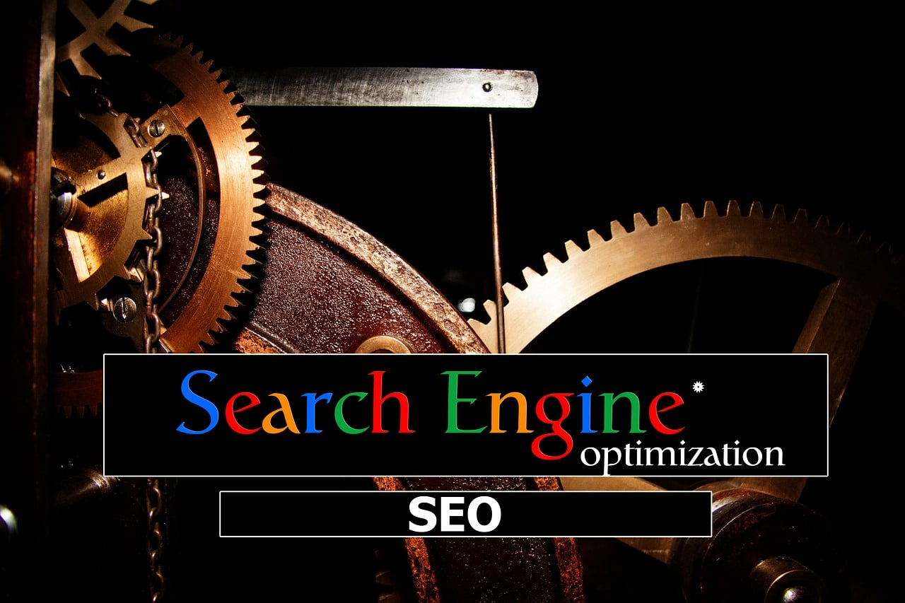 Latest SEO Tips & Techniques 2014 to Improve Ranking for your Website