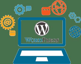 Tips for WordPress Websites in 2020
