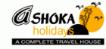 ezgif_Ashoka_Holidays_EPS